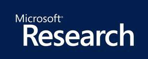 MS Research logo